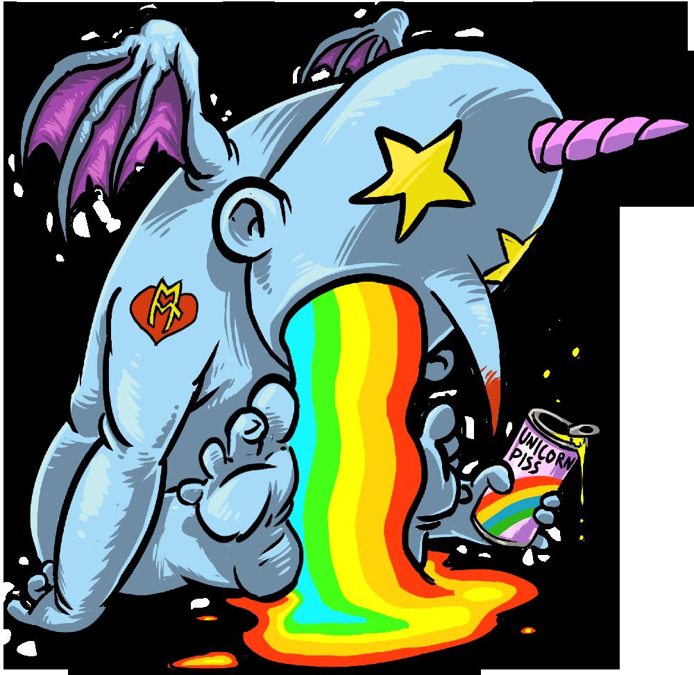 UnicornPiss.png