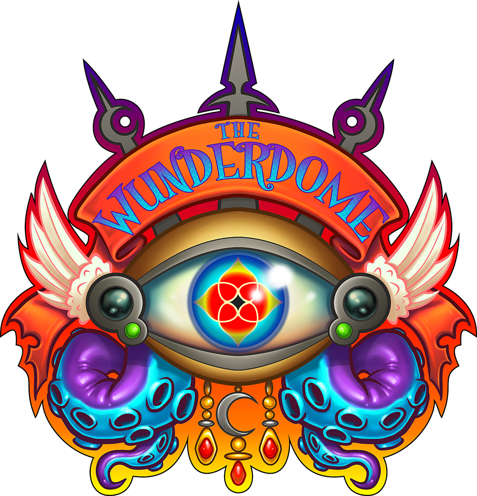 TheWunderdome_RGB_Small copy.png