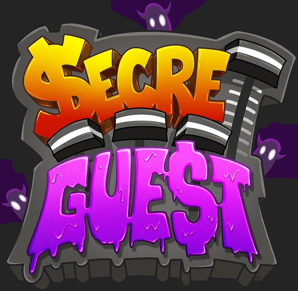 SecretGuest_Small.png