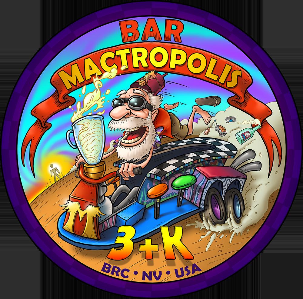 BarMactropolis_Small.png