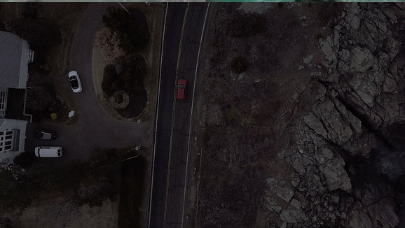 Screen Shot 2018-05-15 at 6.39.33 PM.png
