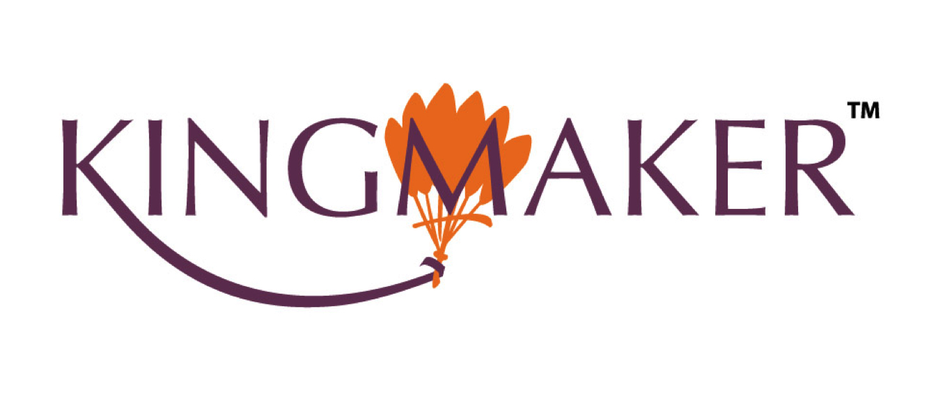Strengthsfinder - Kingmaker Logo.jpg
