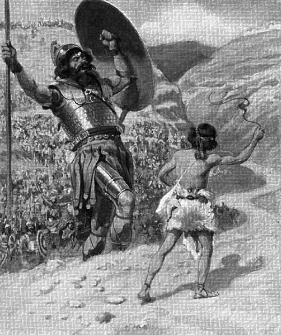 StrengthsFinder Sinagpore - David & Goliath.jpg