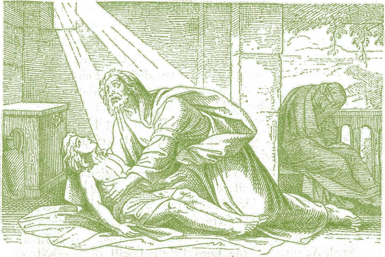 StrengthsFinder Sinagpore - Elijah - Widow.jpg