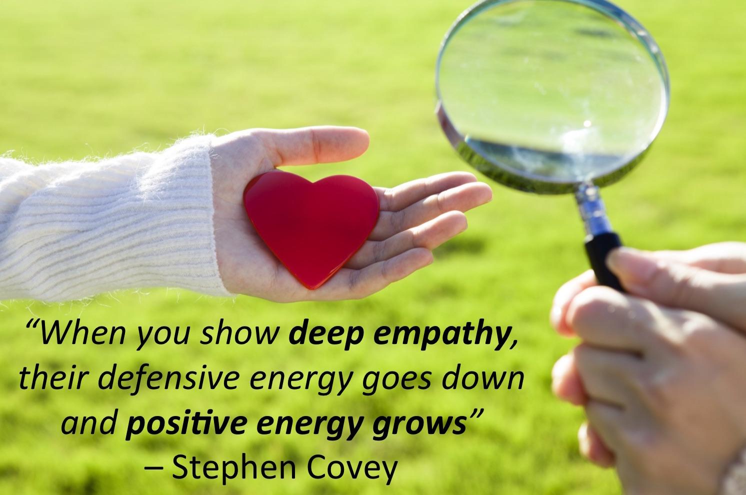 StrengthsFinder Singapore - Empathy - Quote.jpg