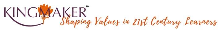 StrengthsFinder Singapore - Shape Values.jpg