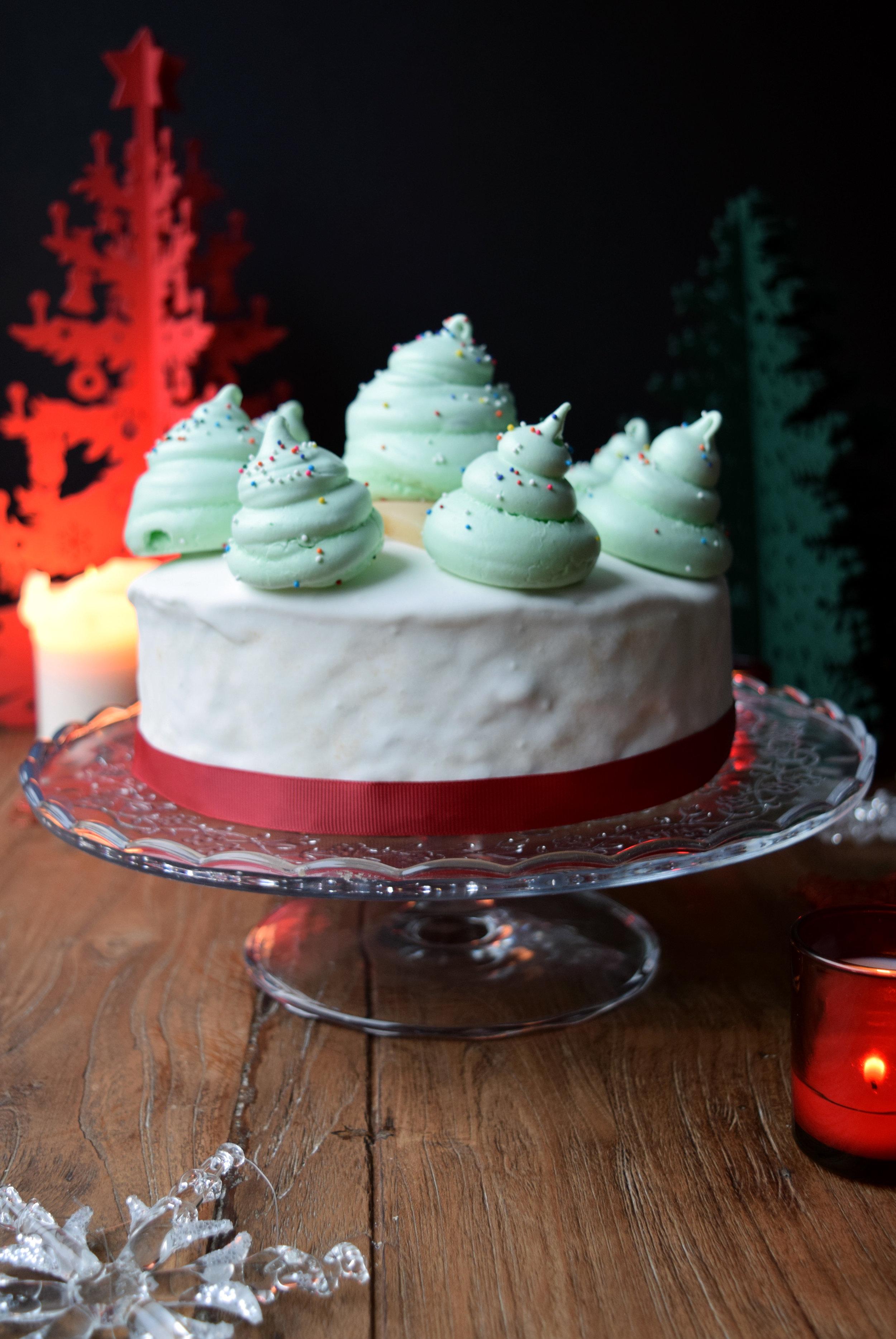 Chrismas Cake 1.jpg