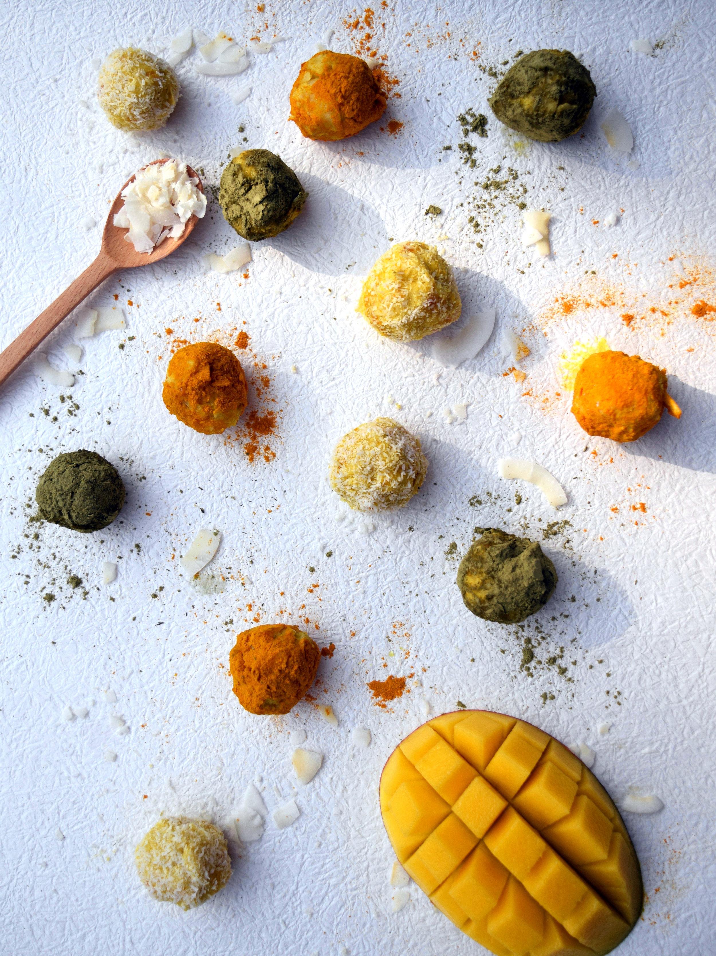 Coconut mango bliss balls.jpg