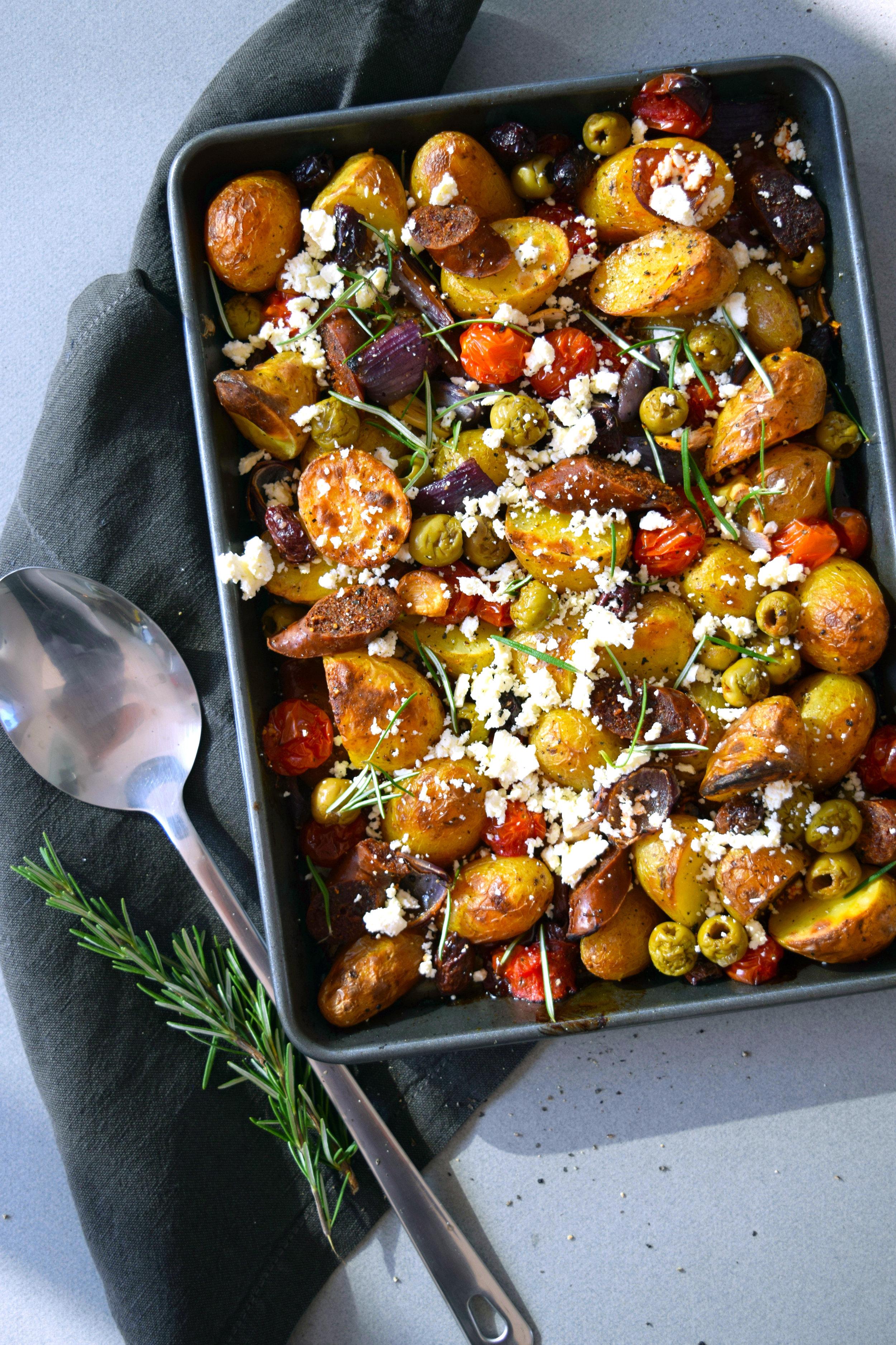 Chorizo Sheet Pan_1.jpg