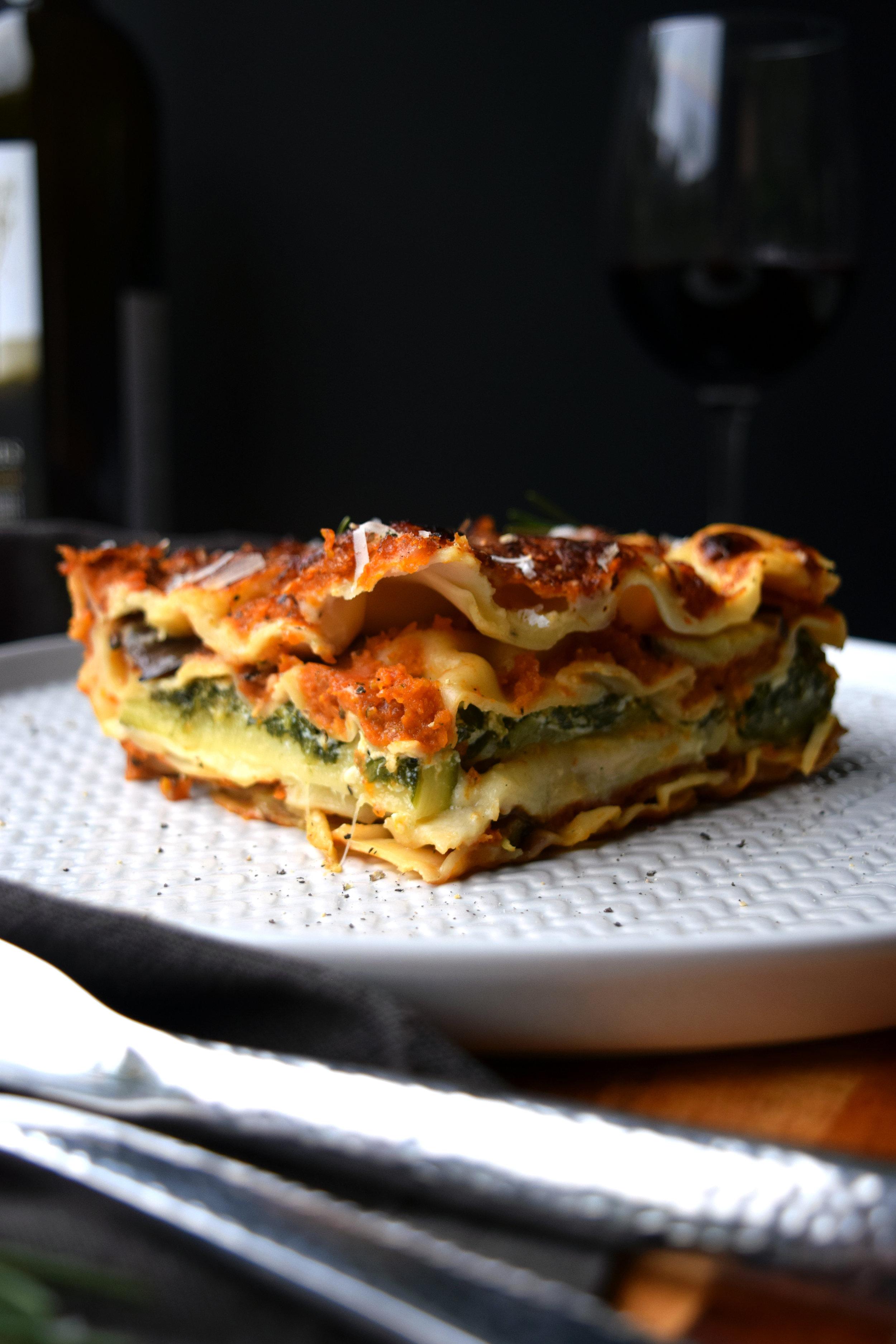Veggie lasagne_3.jpg