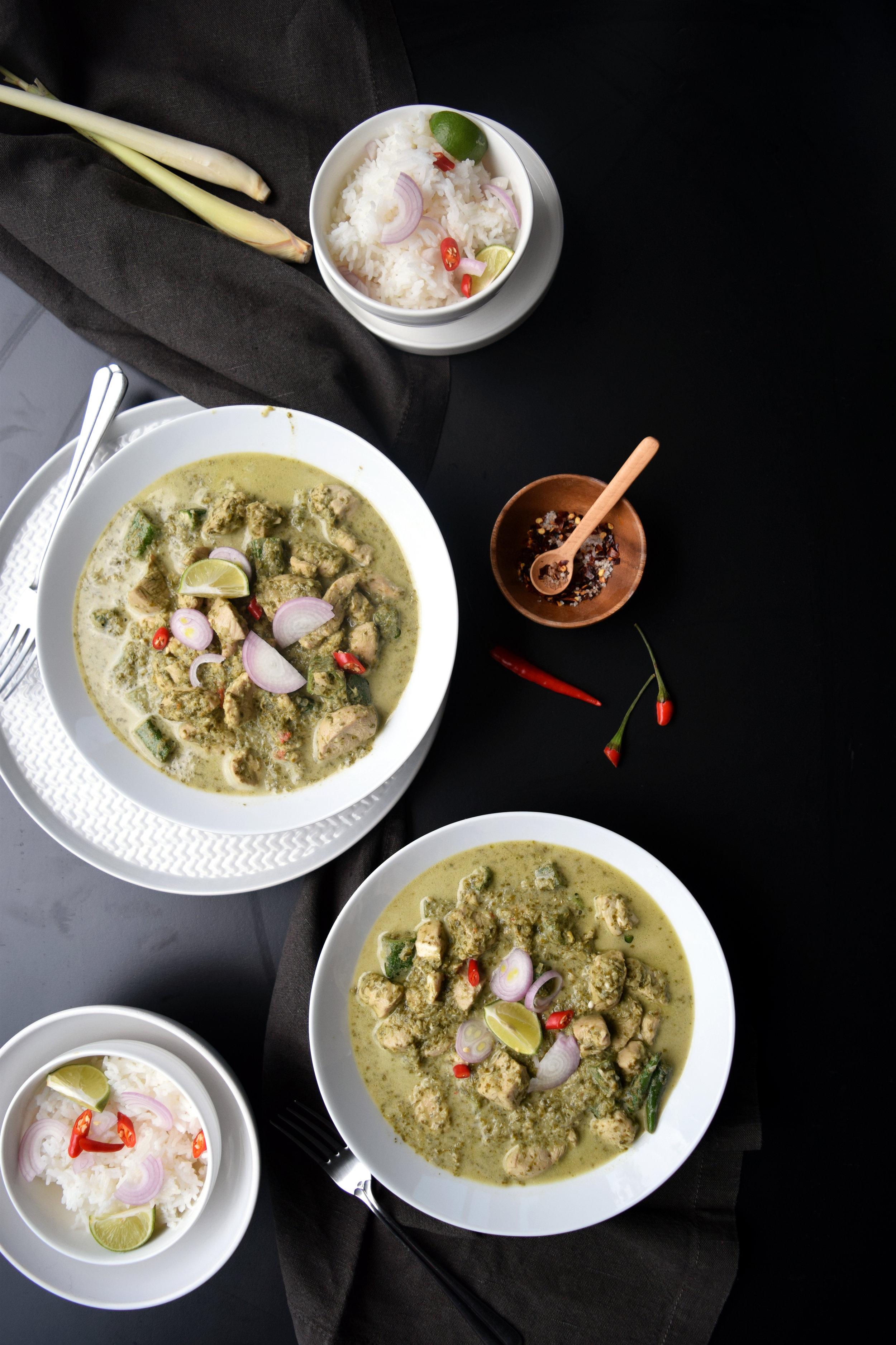 Thai chicken curry.jpg
