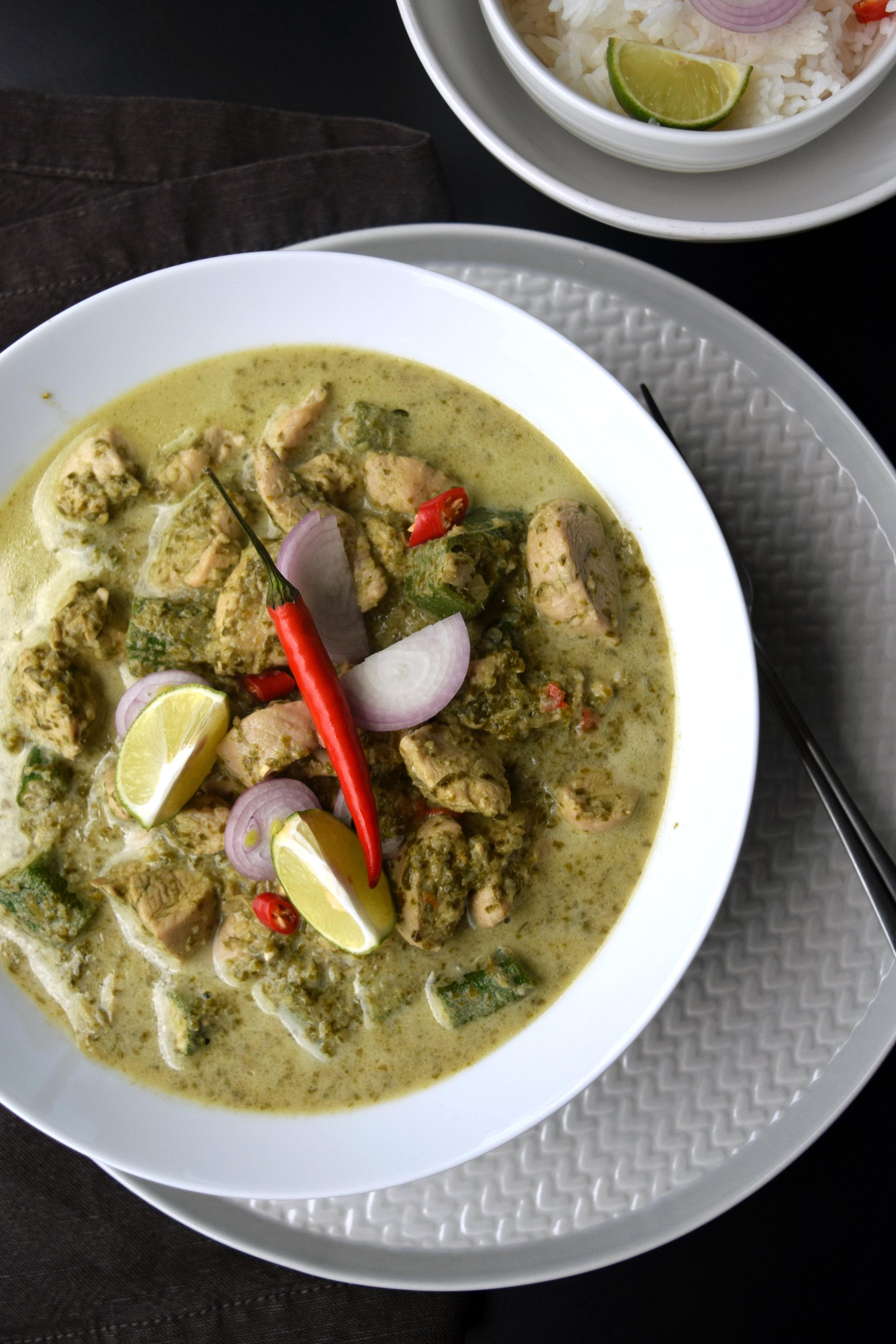 Thai green curry_2.jpg