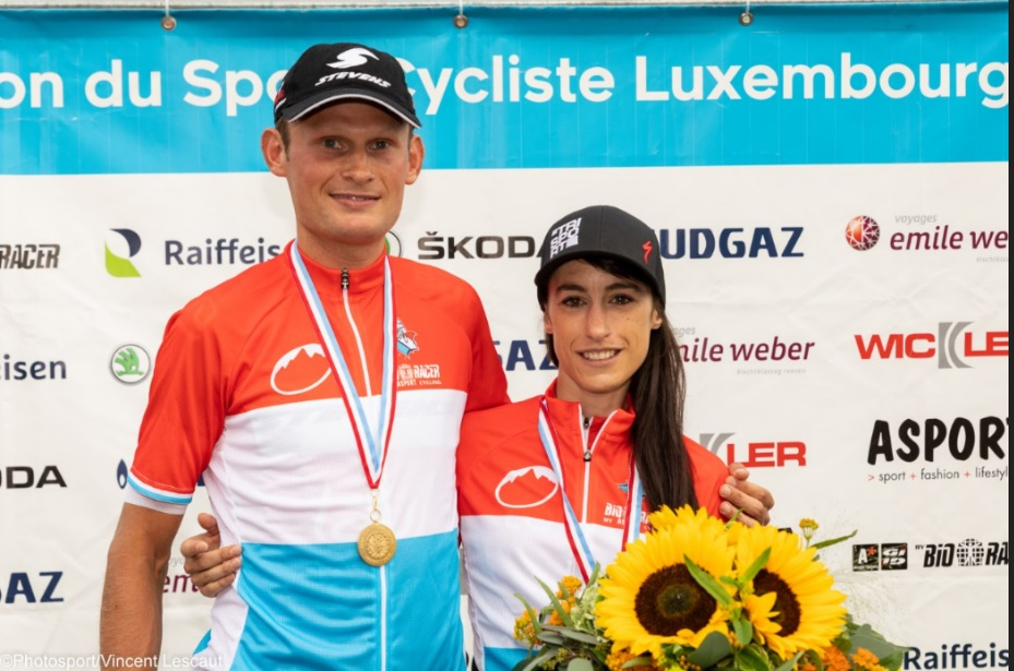 Luxembourgish National Champion Cross Country 2018.jpg