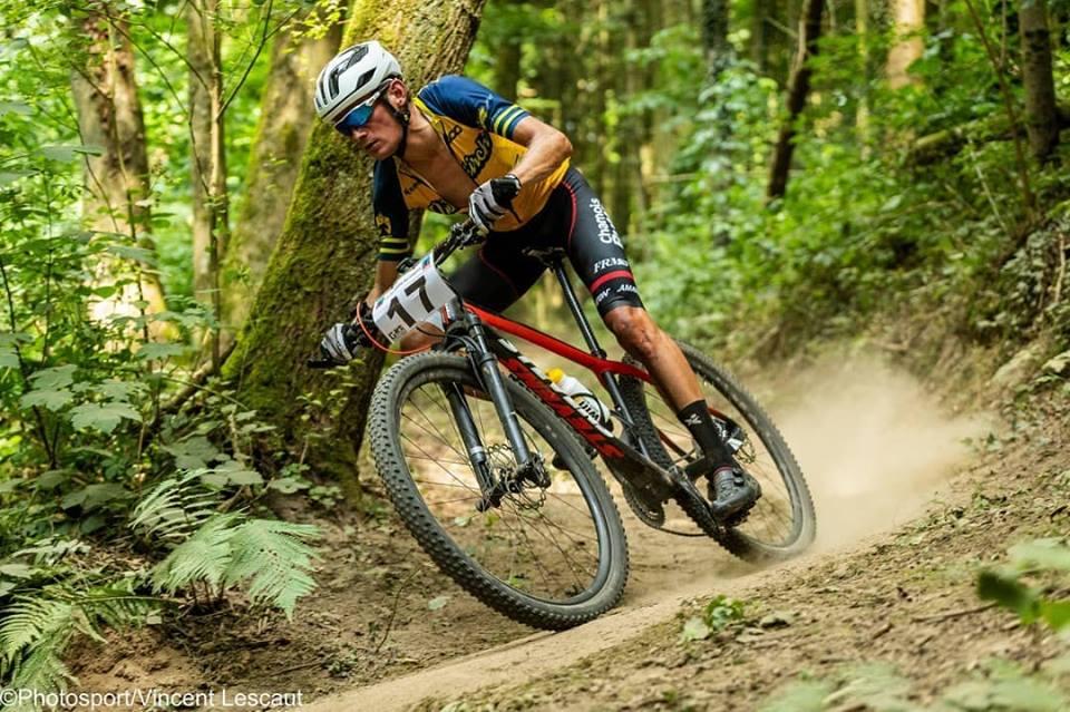 Sören Nissen Stevens Bikes XCO Champ 2018.jpg
