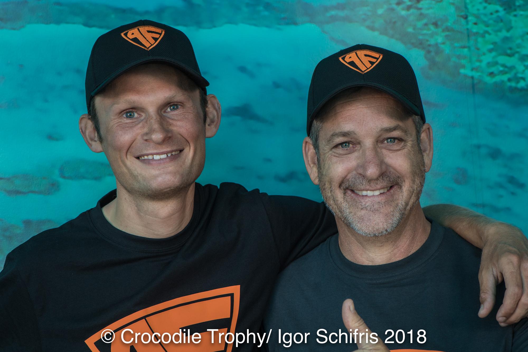 Crocodile Trophy Australia 2018 21.jpg