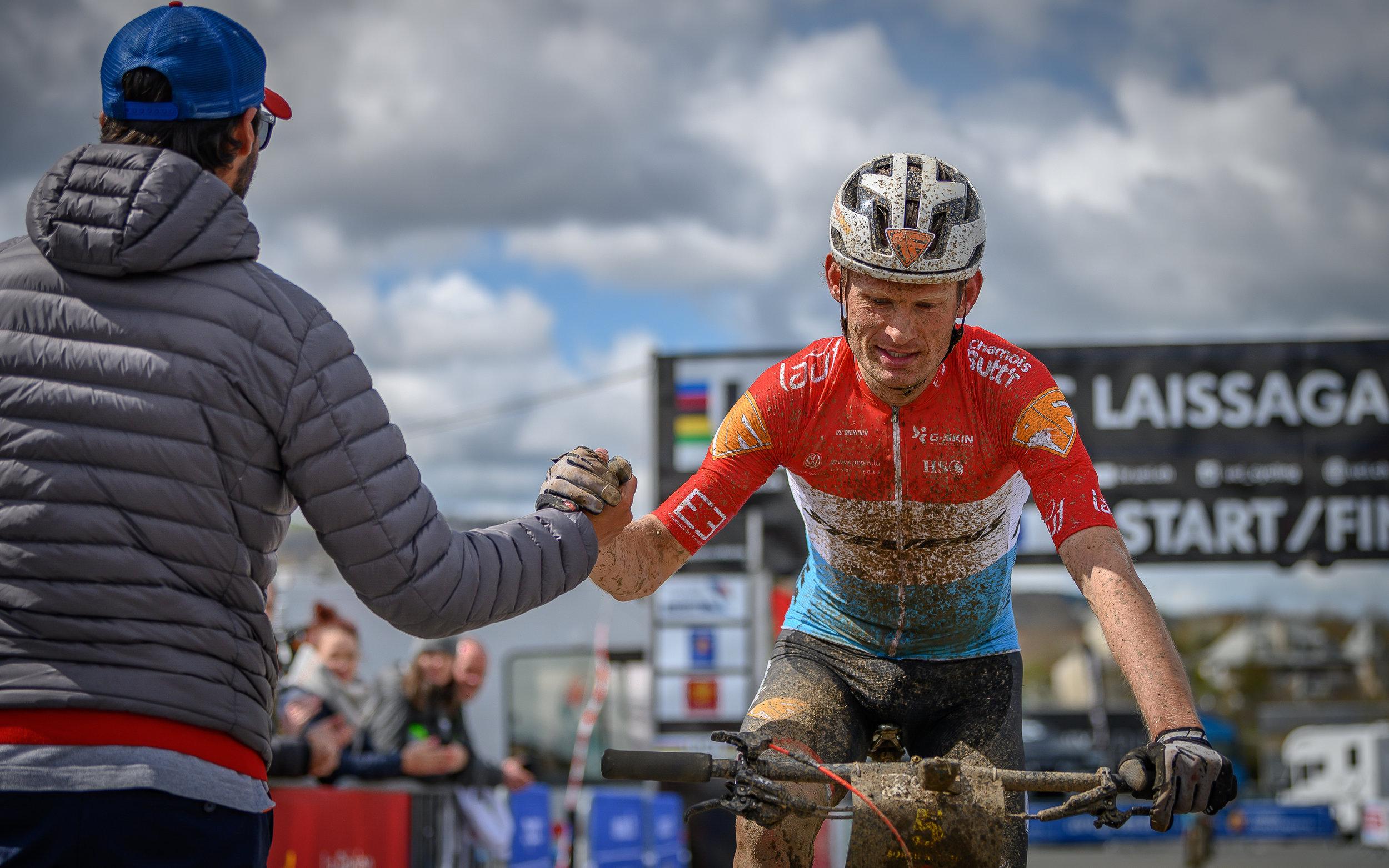 Sören Nissen Stevens Bikes.jpg