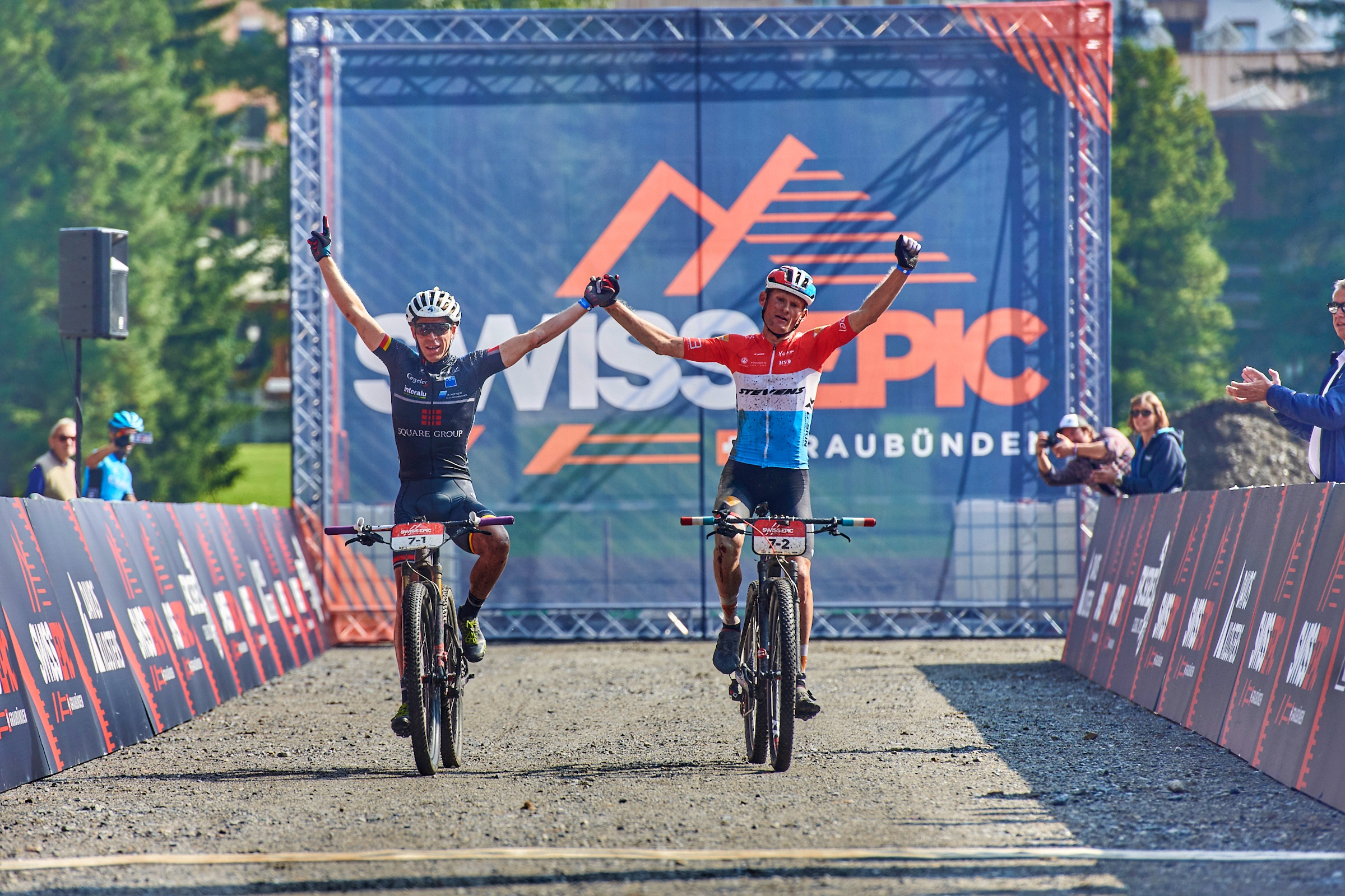 SWISS EPIC stage victory  2019 Sören Nissen Stevens Bikes Adventure Freak.jpeg