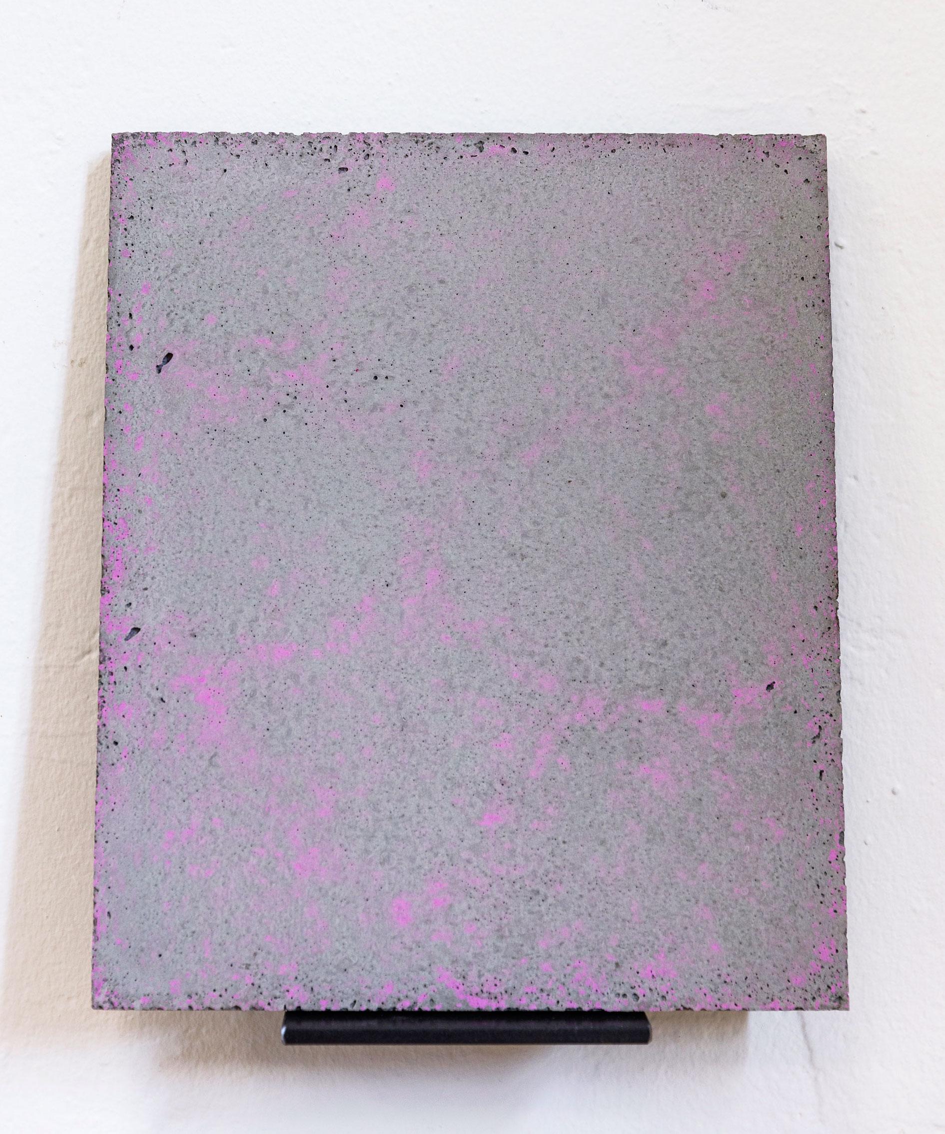 Luka Jana Berchtold — ConcreteDreams.jpg