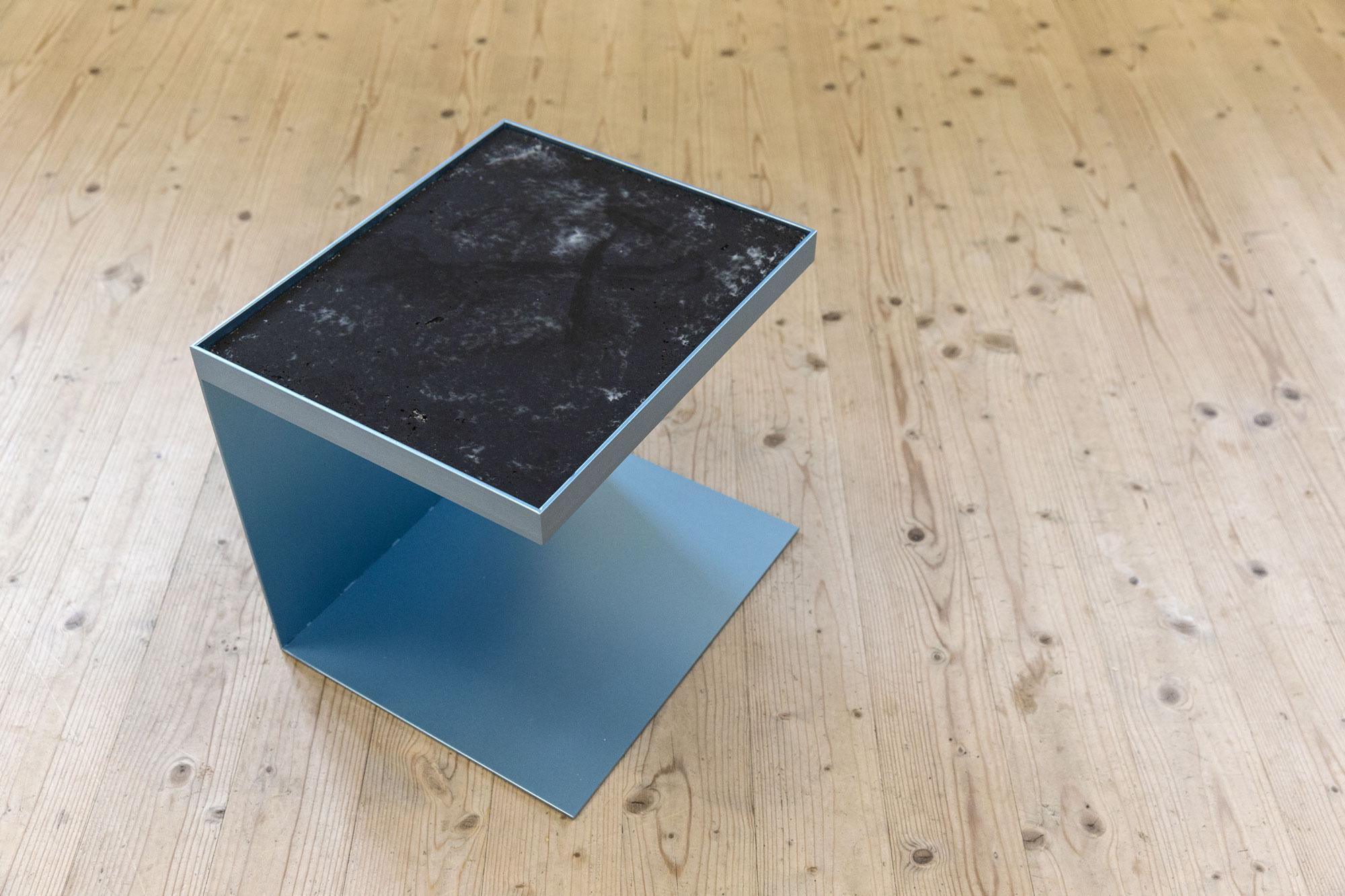 Luka Jana Berchtold_ConcreteDreams_frost blue_01 (c) Melanie Schneider.jpg