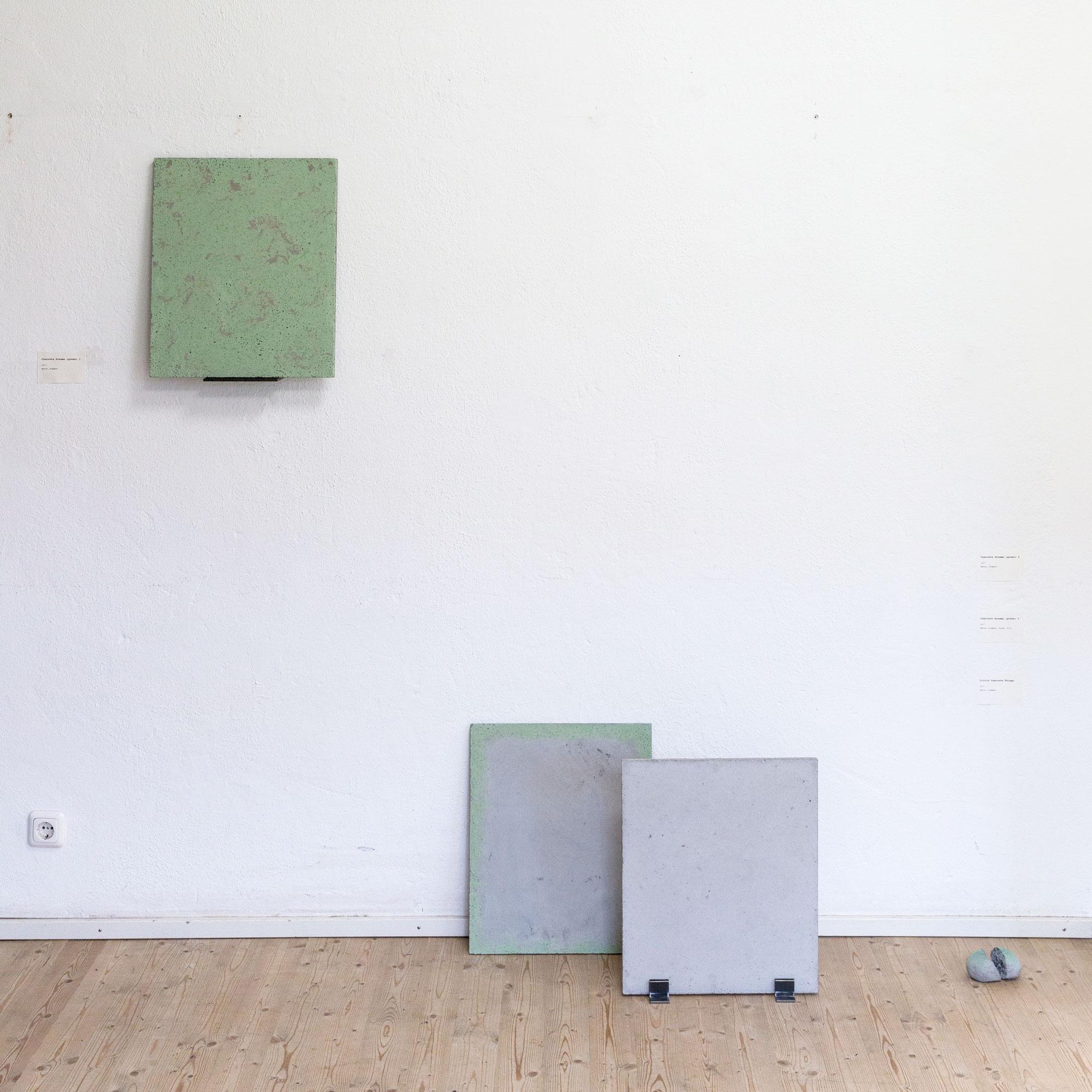 Luka Jana Berchtold_ConcreteDreams_green series_01 (c) Melanie Schneider.jpg