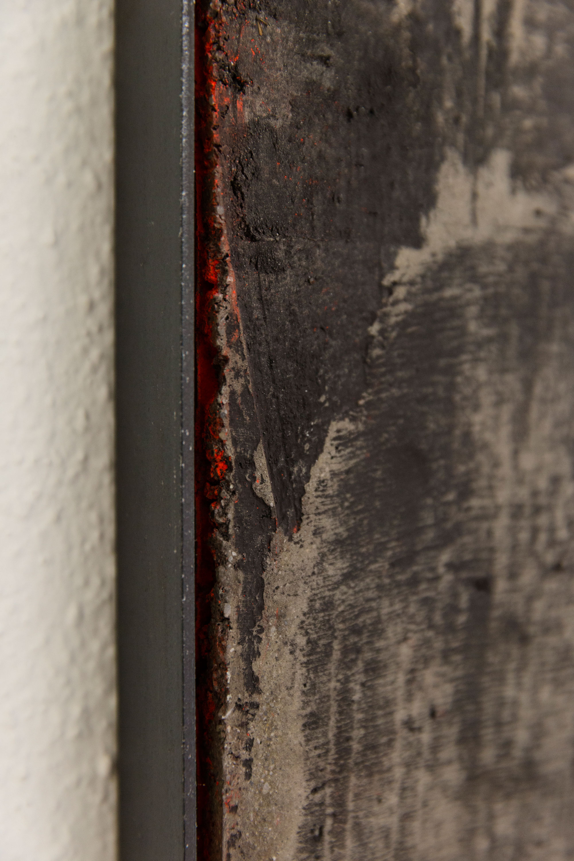 Luka Jana Berchtold_ConcreteDreams_black I_03 (c) Melanie Schneider.jpg