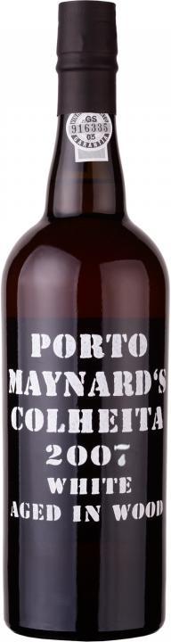Copy of MAYNARDS WHITE