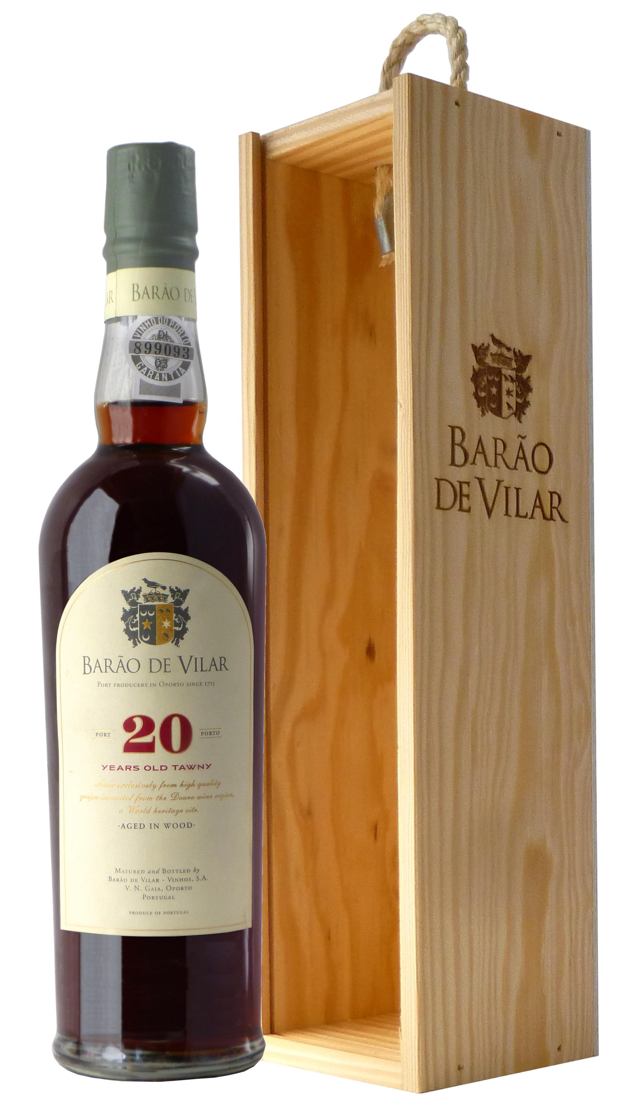 Barão de Vilar 20 Years Old 50cl PS w WB.png