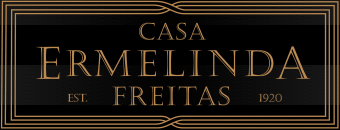 logo_CEF.png