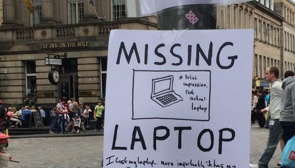 missing+laptop.jpg