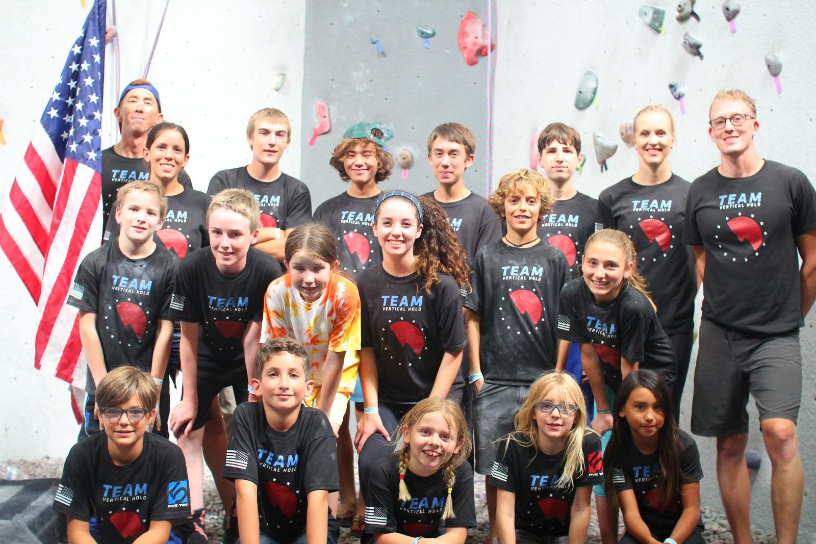 vertical-hold-youth-team-002.jpg