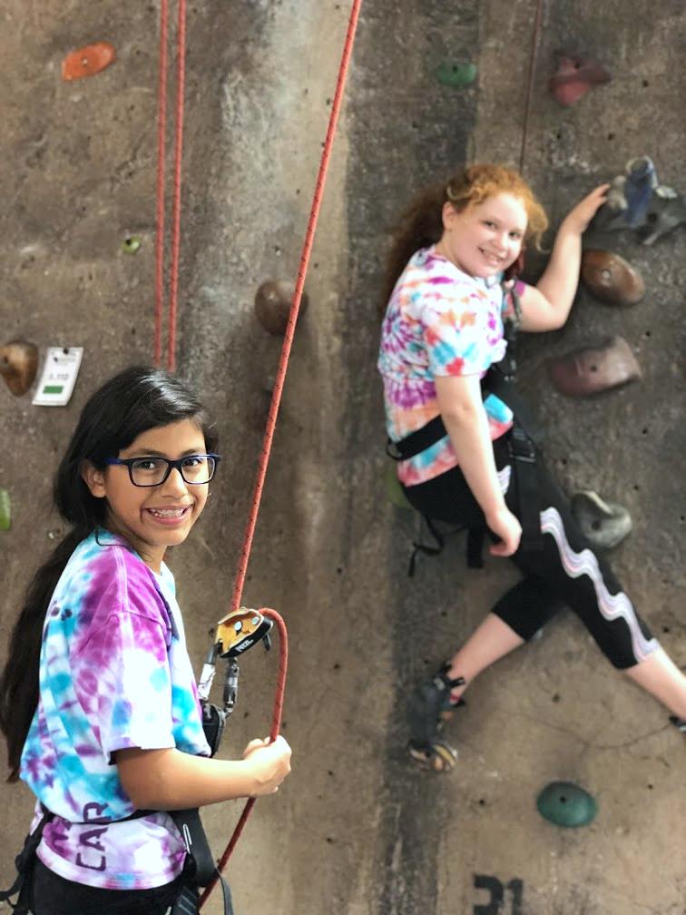 camp climb.jpg