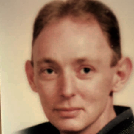 Charles Loder , died in 2009 aged 43 from HIV & Hep C.