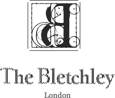 logo-the-bletchley.png