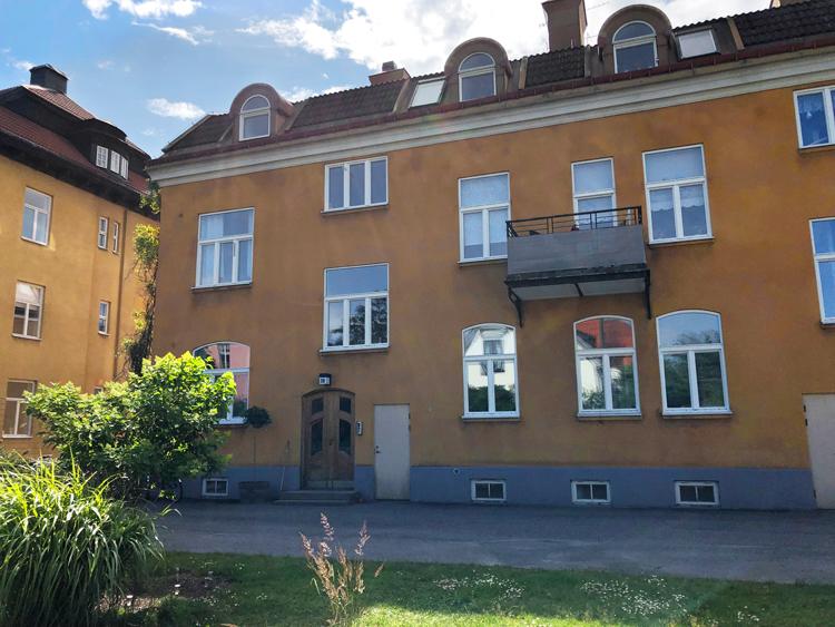 Kungsgatan-3.jpg