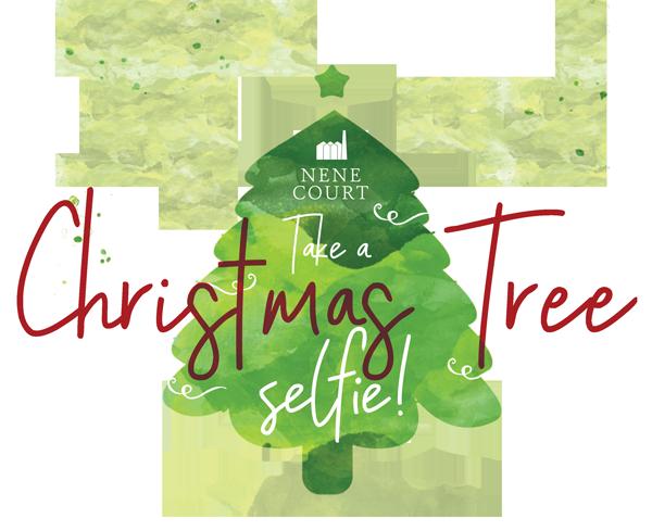Christmas-Tree-Selfie.png