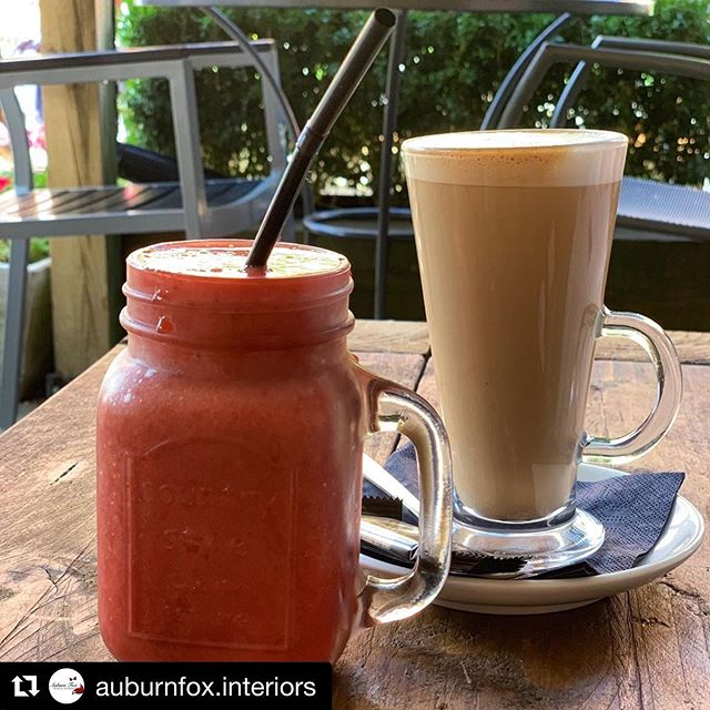So much love for the @thegardendeli 🥰 if you've not been....you must!  #Repost @auburnfox.interiors ・・・ Just a little bit obsessed with @thegardendeli at @nenecourtshop. This is my absolute favourite, strawberry and vanilla crush!🍓 So yum😋. . . . . . #gardendeli #thegardendeli #nenecourt #wellingborough #auburnfox #theemporiumnenecourt #newshop #furniture #furniturestore #homeinspo #interior2you #interiordesign #bespoke #interiorinspo #homedecor #homeinspiration #homestyling #northamptonshire #northampton #inspiration #homeinterior #homesweethome #dailydecordetail #instadecor #independent #shoplocal