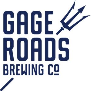 gageroads_logo.jpg