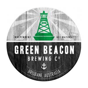 greenbeacon_logo.jpg