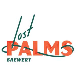 lostpalms_logo.jpg