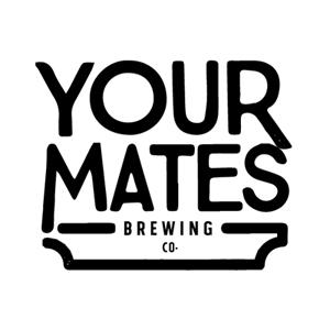 yourmates_logo.jpg