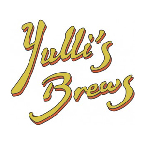 yullisbrews_logo.jpg
