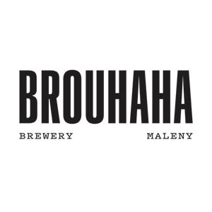 brouhaha_logo.jpg