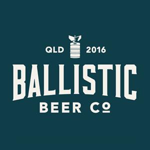 ballisticdark_logo.jpg