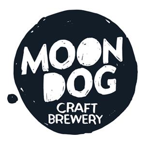 moondog_logo.jpg