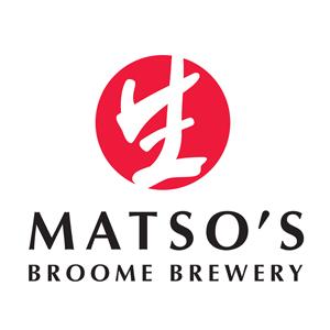 matsos_logo.jpg