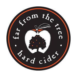 fromthetree_logo.jpg