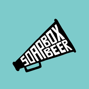soapbox_logo_300x300.jpg