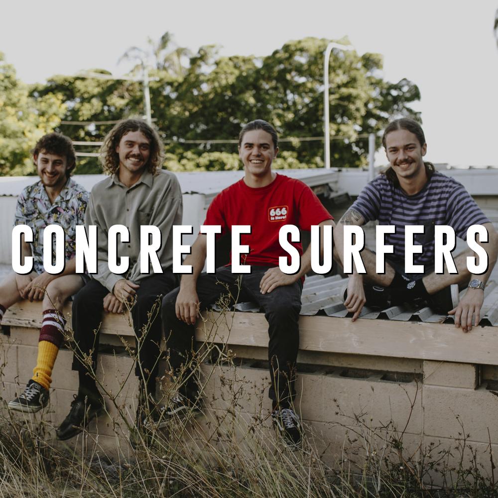 Concrete Surfers.jpg