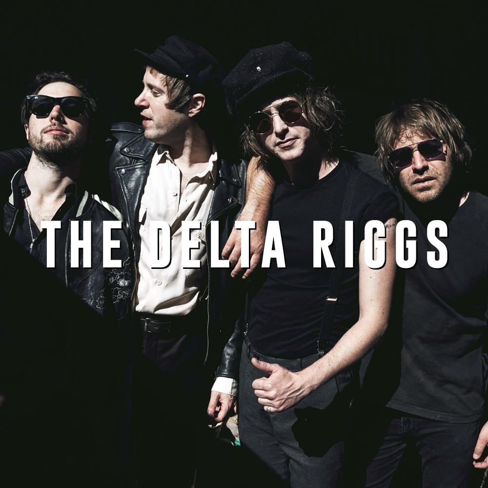 The Delta Riggs.jpg