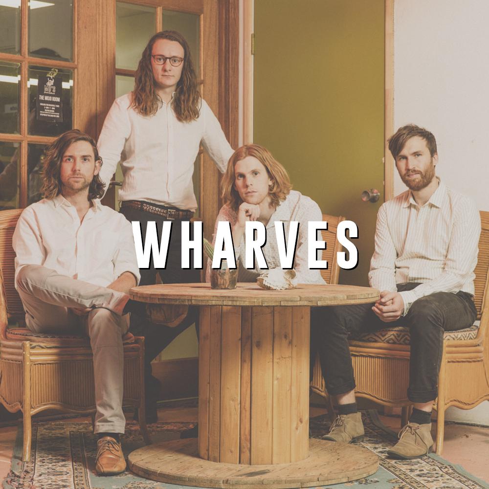 WHARVES.jpg